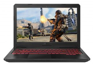 best laptop under 85000