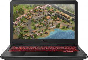 best laptop under 95000