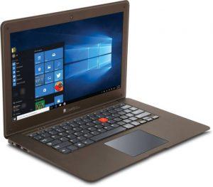 best laptop under 10000