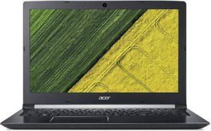 best laptop under 45000