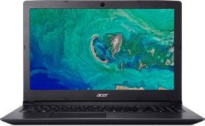 Acer laptops under 15000