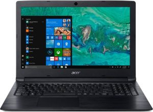 best acer laptop under 30000