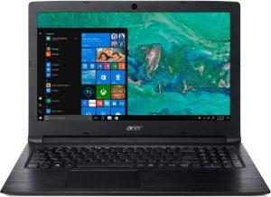 best acer laptop under 30000