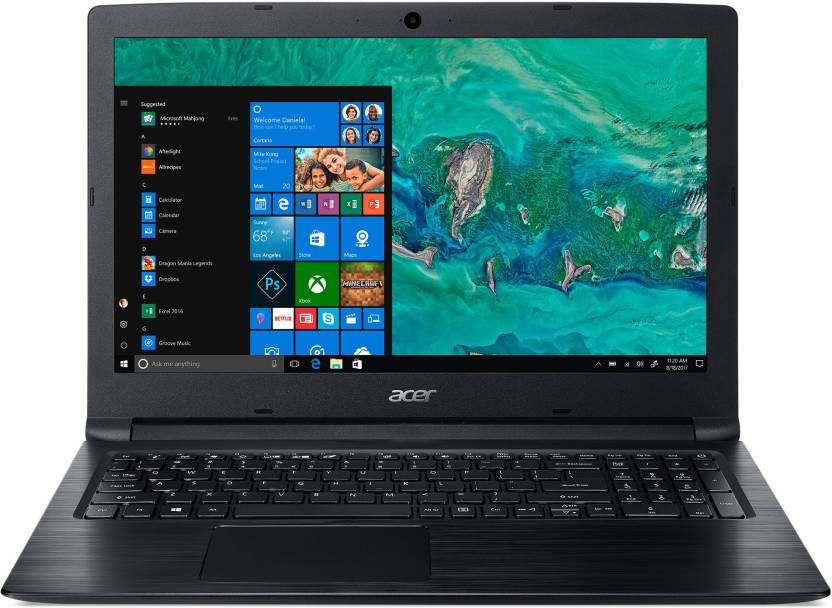 #5 Best Laptops Under 30000 In India 5