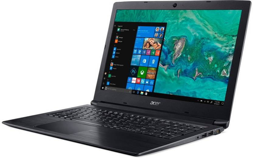 #5 Best Laptops Under 20000 In India (4GB) 4