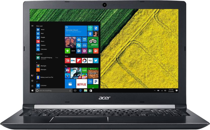 #5 Best Gaming Laptops Under 40000 In India 1