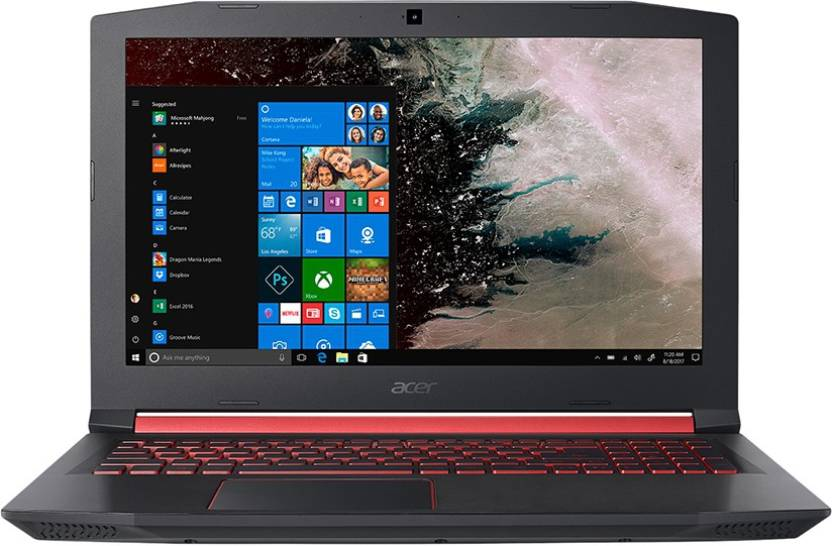 #5 Best Gaming Laptops Under 60000 In India 2