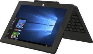 Acer laptops under 10000