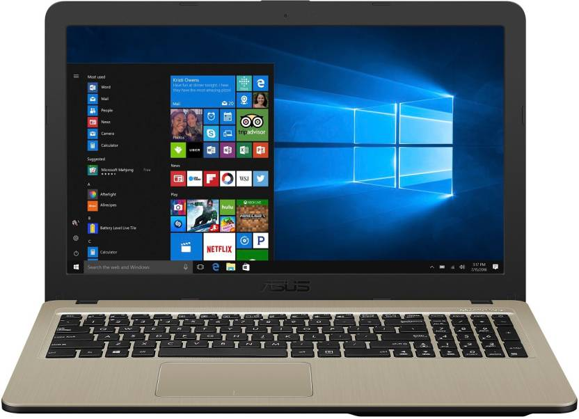 #5 Best Laptops Under 20000 In India (4GB) 2