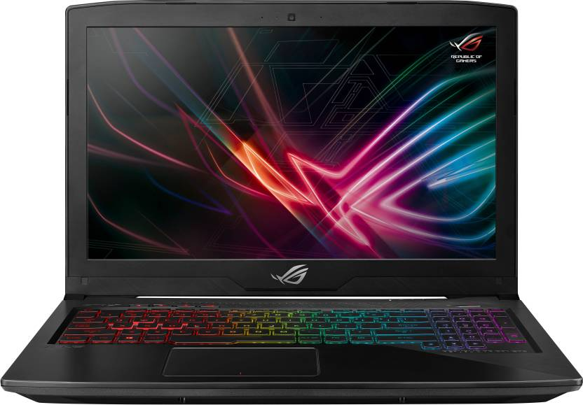 #5 Best Gaming Laptops Under 90000 In India 1