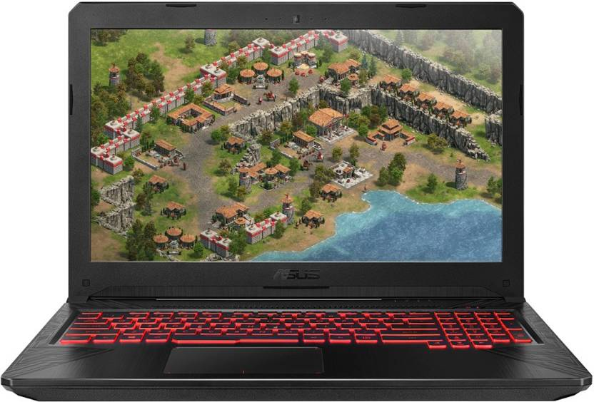#5 Best Gaming Laptops Under 90000 In India 3