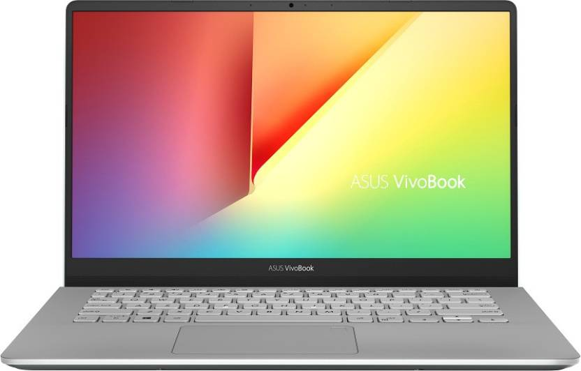 #5 Best Laptops Under 50000 In India 2