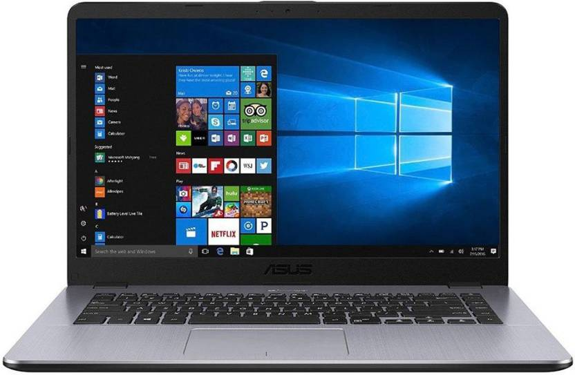 #5 Best Gaming Laptops Under 40000 In India 2