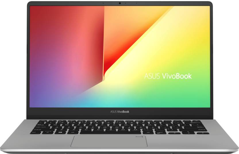 #5 Best Laptops Under 95000 In India 3