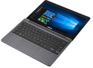 best laptops under 20000 in India