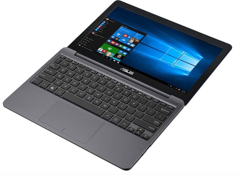 #5 Best Laptops Under 20000 In India (4GB) 5