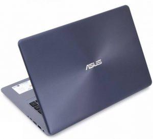 Asus laptop under 60000 in india