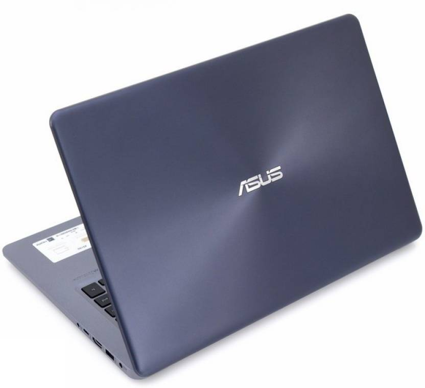 #5 Best Gaming Laptops Under 60000 In India 4