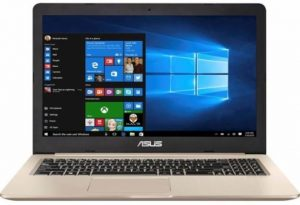 best Asus Laptop under 35000 in India