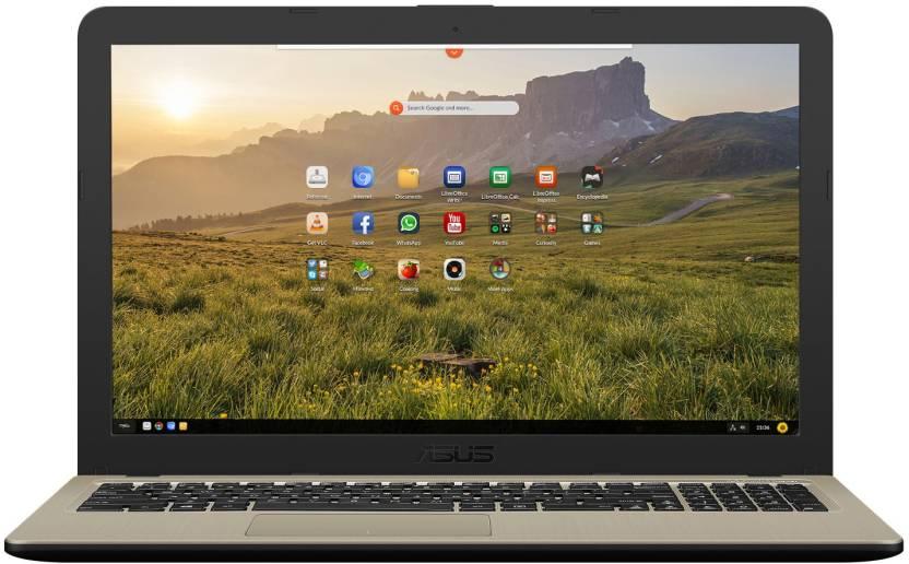 5 Best Laptops Under 25000 In India 5