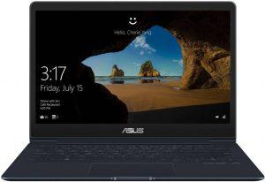 best Asus laptops under 95000