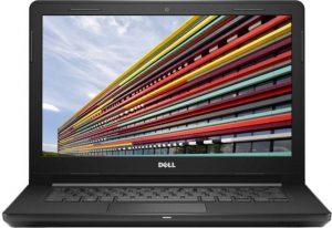 Dell laptops under 25000