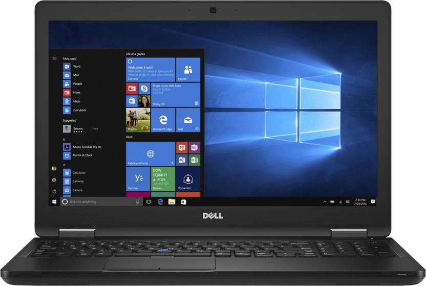 #5 Best Laptops Under 55000 In India 5