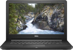 Dell laptop under 35000