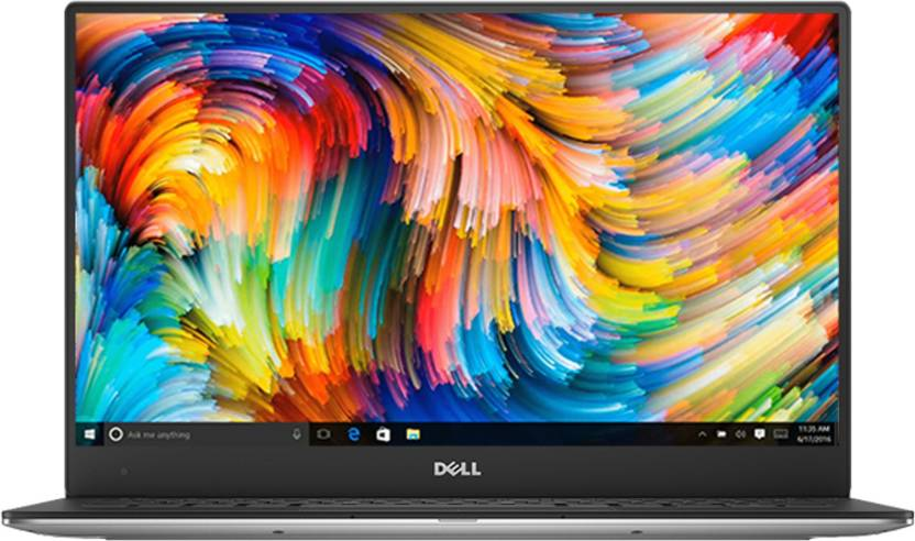 #5 Best Laptops Under 1Lakh 100000 In India 4
