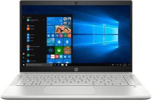 best work laptop under 60000