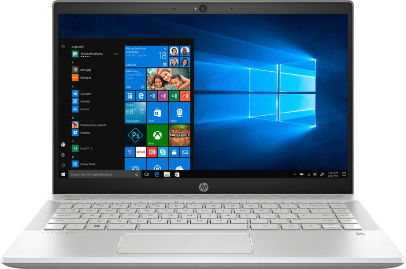 #5 Best Gaming Laptops Under 60000 In India 3
