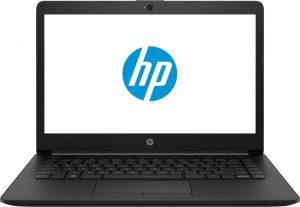 Hp Laptops under 25000