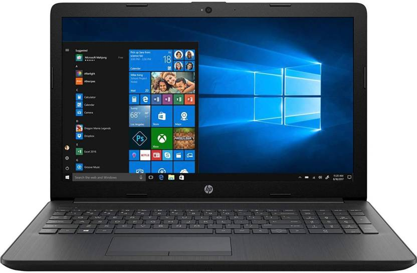 #5 Best Gaming Laptops Under 40000 In India 3