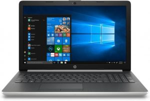 best hp laptop under 35000 in India