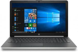best hp laptop under 35000 in India