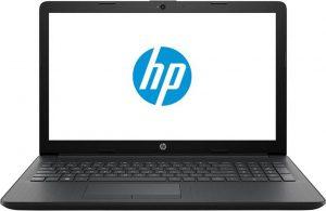 Best Hp Laptops under 35000