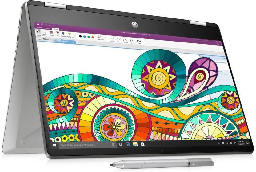 5 Best Laptops Under 45000 In India (June 2019) 2