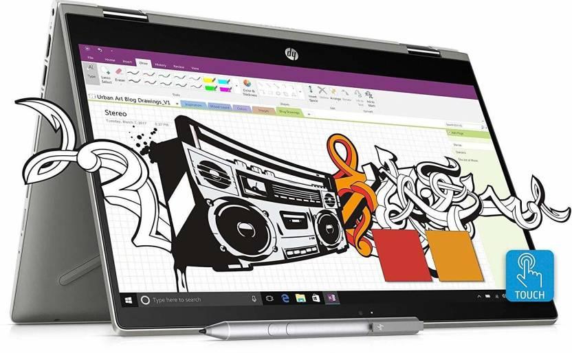 #5 Best Laptops Under 65000 In India 5