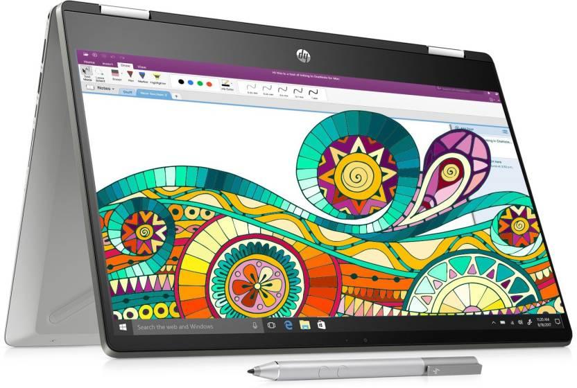 #5 Best Laptops Under 95000 In India 4
