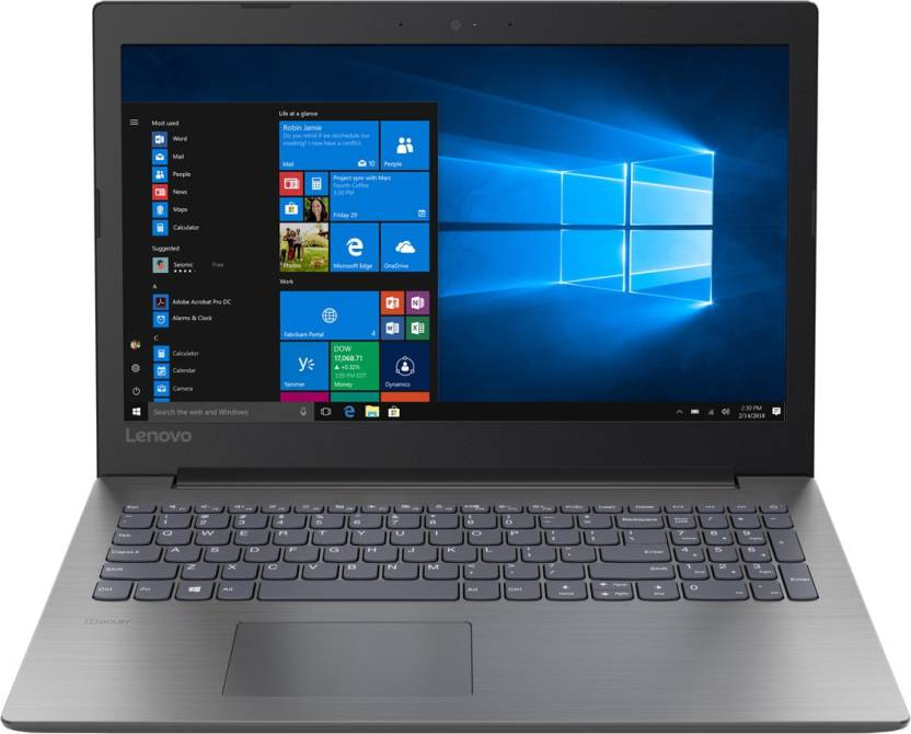 #5 Best Laptops Under 55000 In India 4
