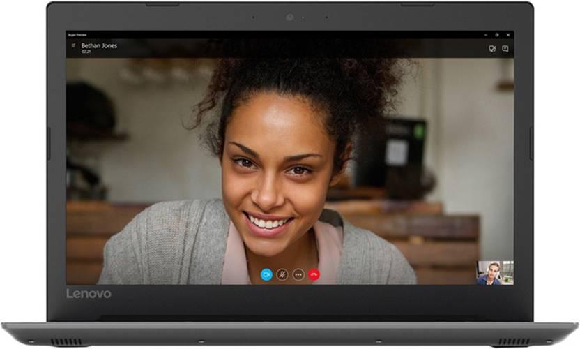 #5 Best Laptops Under 30000 In India 4