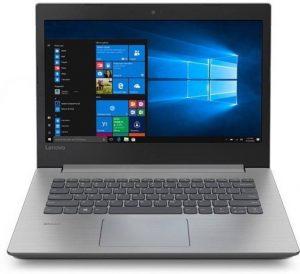 best lenovo laptops under rs 35000