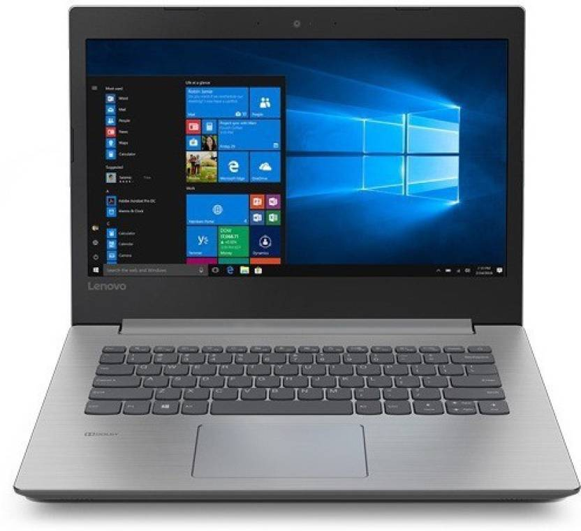 #5 Best Laptops Under 35000 In India 2