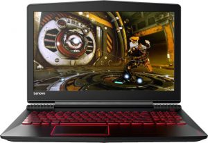 lenovo gaming laptop under 90000