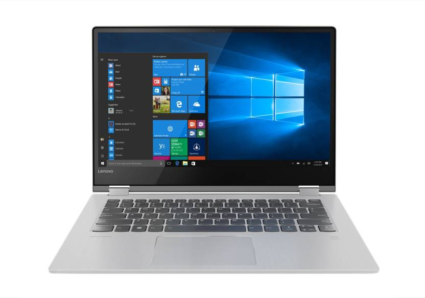 #5 Best Laptops Under 85000 In India 5