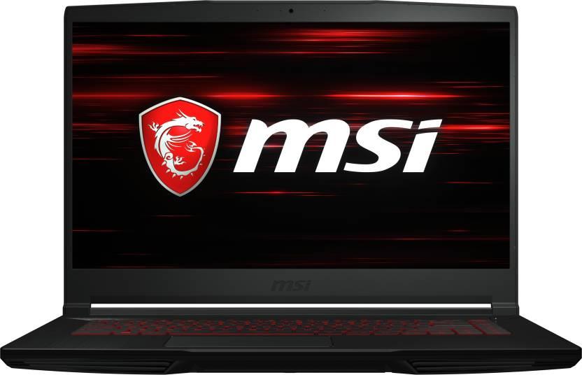#5 Best Laptops Under 80000 In India 4