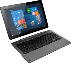 best laptops under rs 10000