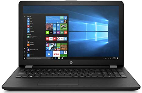 #5 Best Laptops Under Rs 35000 in India | Latest 8/4GB RAM 7