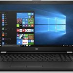 #5 Best Laptops Under Rs 35000 in India | Latest 8/4GB RAM 2