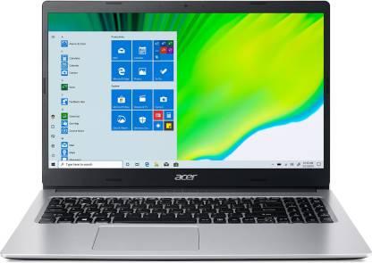 #1. Acer Aspire 3 Athlon Dual Core 3050U